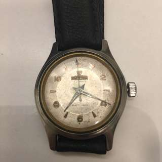 ROAMER Swiss made 中古錶 Classic watches