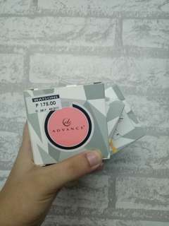 EB Blush On (Fig)