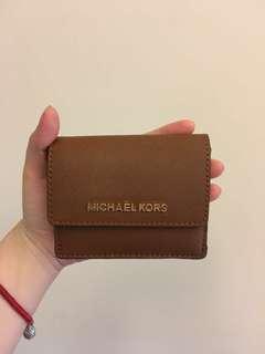 Mk 零錢包