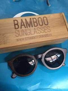 Bamboo Shades Repriced