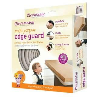 Clevamama Multi Purpose Edge Guard