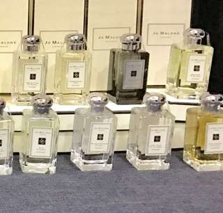 JO MALONE COLOGNE FOR YOUR AMAZING MOM NOW ON SALE WHOLE MONTH OF MAY
