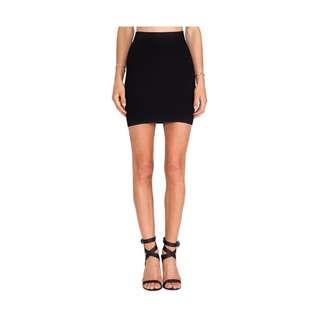 💫1 FOR $5, 2 FOR $8 | Basic Bandage Skirt