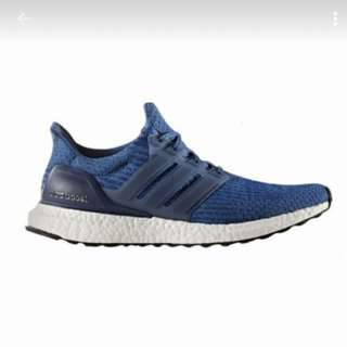 [WTT] Adidas Ultra Boost UK10.5