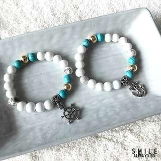 $5 bracelet instocks