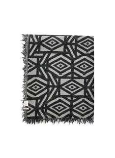Aritzia - Wilfred Haring Blanket Scarf