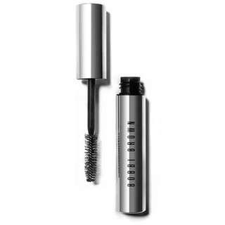 Bobbi Brown No Smudge Waterproof Mascara 5.5ml (Black)