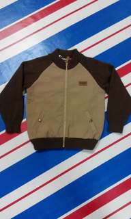 OshKosh kids jaket..5/6 y.old.