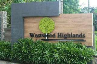 Westwood Highlands subd