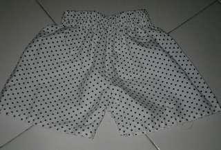 Celana Anak-Celana Pendek