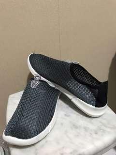 Sepatu ' SPORT '