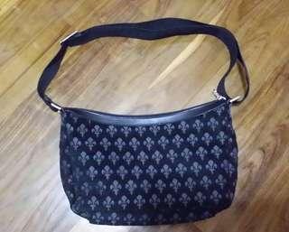 Patrick Cox hand bag