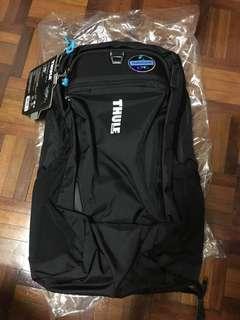 Laptop Bag Thule