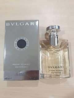BVLGARI EXTREME POUR HOMME