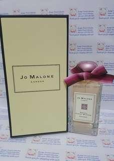 Jo Malone Sakura Cherry Blossom Authentic