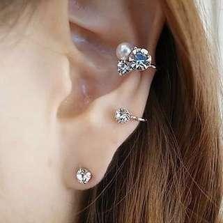 FREE BRAND NEW Earring