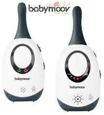 BabymoovBB房監器