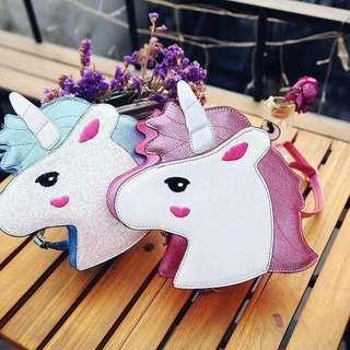 Unicorn Fashion Sling