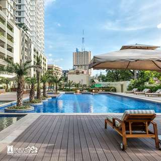 All Units With Balcony - Amenity Level Units 1 Bedroom 13k Monthly 2 Bedroom 15k Monthly Penthouse Unit  No Spot Down Payment   THE ORABELLA BY DMCI HOMES  1 Building only - Pre Selling Condo in Cubao Quezon City Near Ateneo De Manila