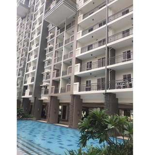 Studio Type - Amenity Level Units 1 Bedroom 13k Monthly 2 Bedroom 15k Monthly Penthouse Unit  No Spot Down Payment   THE ORABELLA BY DMCI HOMES - Pre Selling Condo in Cubao Quezon City Near Ateneo De Manila - 1 Building only - All Units With Balcony -