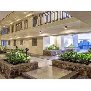 All Units With Balcony - Studio Type - Amenity Level Units 1 Bedroom 13k Monthly 2 Bedroom 15k Monthly Penthouse Unit  No Spot Down Payment   THE ORABELLA BY DMCI HOMES - Pre Selling Condo in Cubao Quezon City Near Ateneo De Manila - 1 Building only -