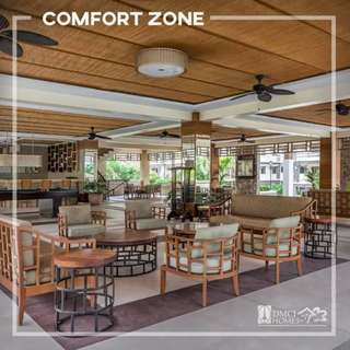 No Spot Down Payment   THE ORABELLA BY DMCI HOMES - Pre Selling Condo in Cubao Quezon City Near Ateneo De Manila - 1 Building only - All Units With Balcony - Studio Type -Amenity Level Units 1 Bedroom 13k Monthly - 2 Bedroom 15k Monthly Penthouse Unit