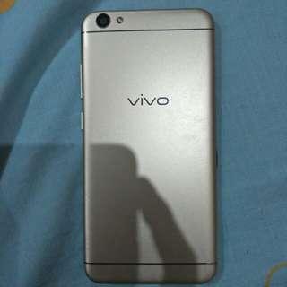 Vivo v5 32gb 20mp front camera