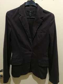 MNG Jacket-XS size