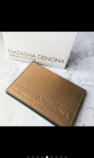 Natasha Denona Sunset Palette