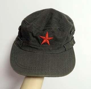 FREE BRAND NEW Cap 🧢 hat