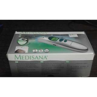 Medisana Infrared Clinical Thermometer NCT