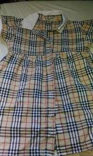 dress etc