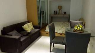 Rent to Own You Unit Near De LaSalle Taft