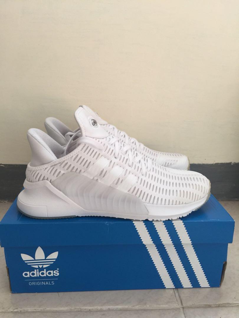 c45fa126e8bee4 Adidas Climacool Original (new)