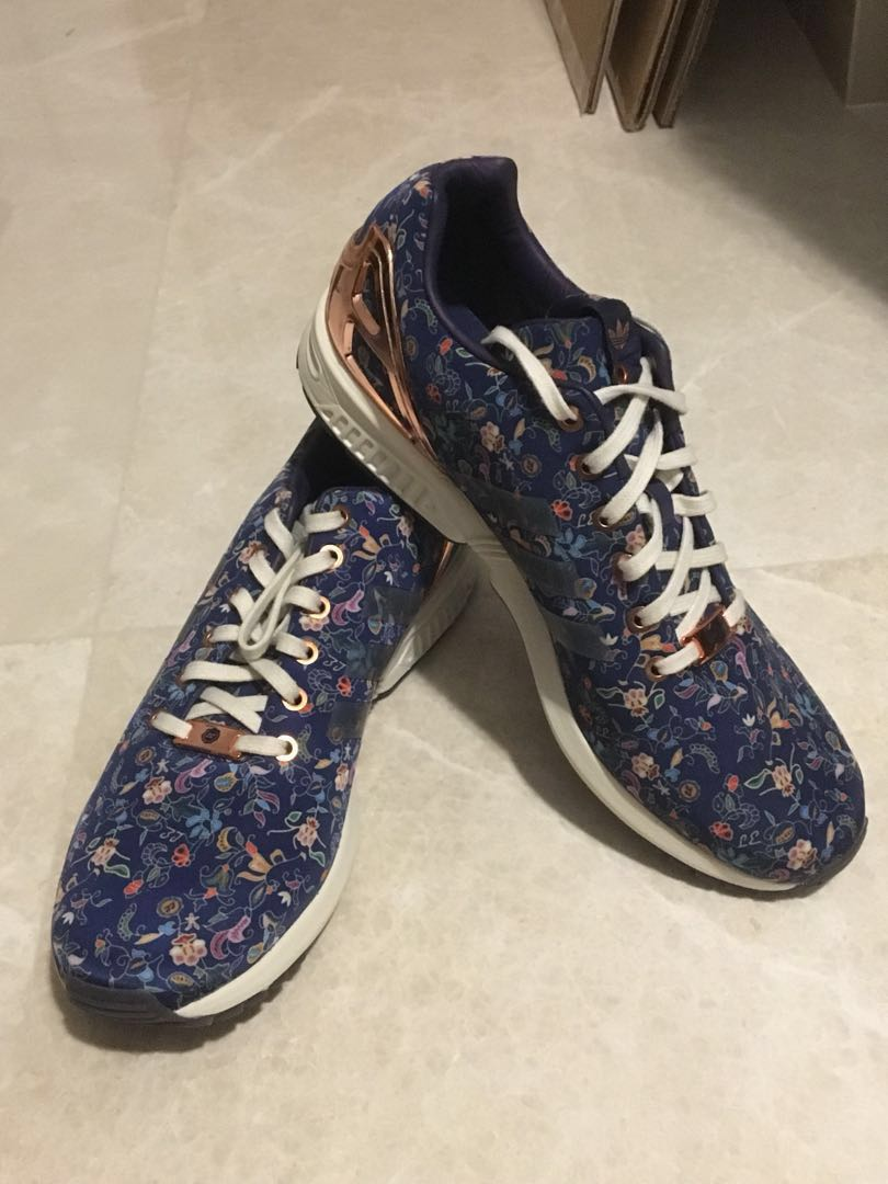 size 40 23461 550c0 Adidas limited edition shoes, Men s Fashion, Footwear on Carousell