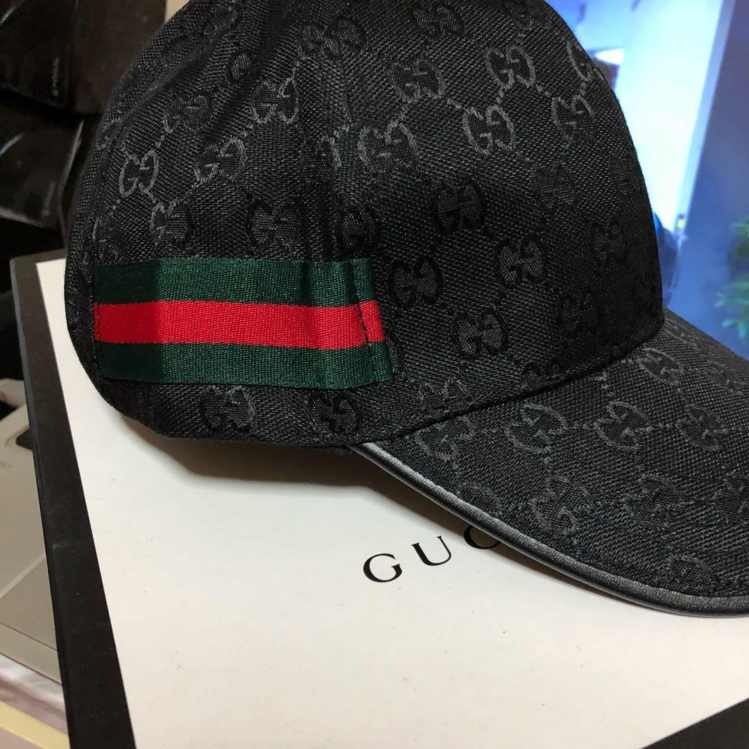 5cf1d932935 Gucci cap Gucci hat mens cap supreme offwhite givenchy