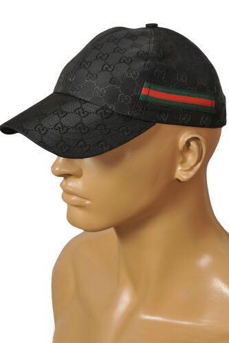 Gucci hats gucci hat gucci cap balenciaga givenchy supreme offwhite ... f97fea28eec