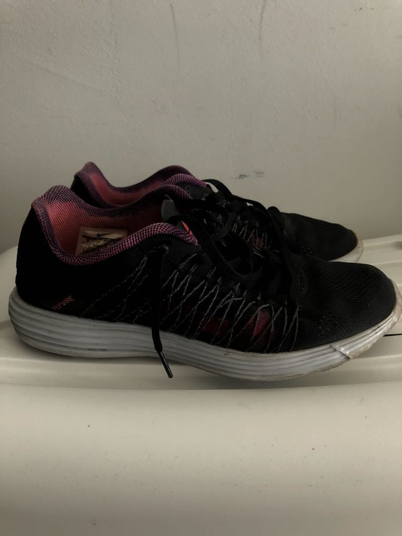 49f9a731057b Nike Lunar racer 3