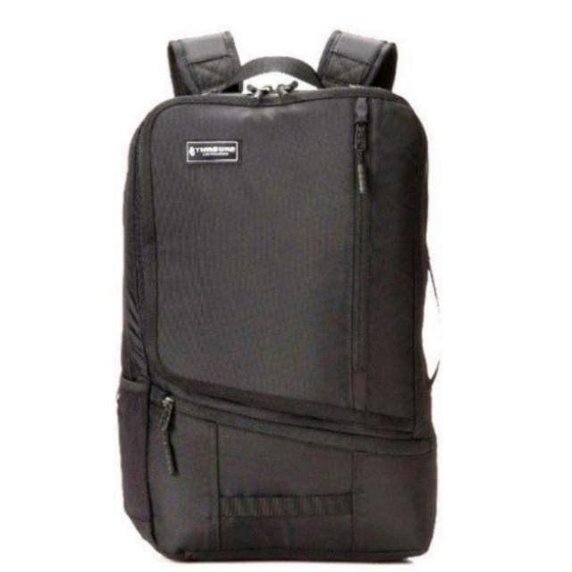 e32c819d4b8 Timbuk2 Q Laptop Backpack, Men s Fashion, Bags   Wallets on Carousell