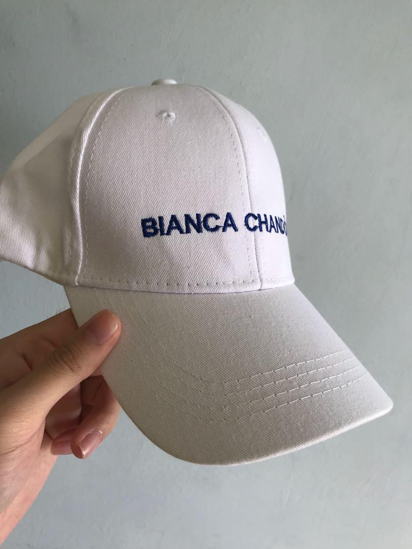 Unisex fashion baseball cap
