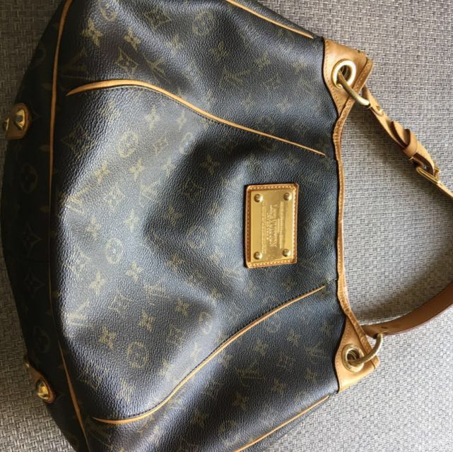 74254e6a99088 Used LV Bag For Sale