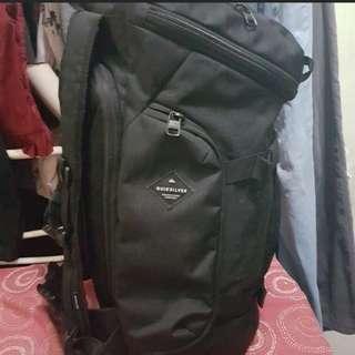 Orig Quikssilver Somo Backpack 33L
