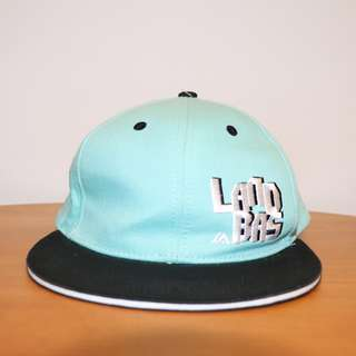 大降💰LANDBAS帽子