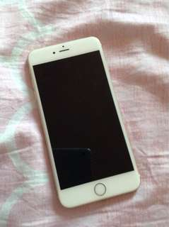 iPhone 6plus 128gb for SALE!!!