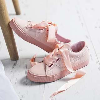 Preorder Ladies Casual Shoes