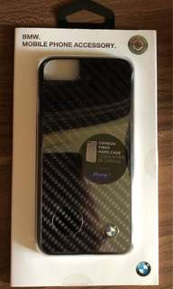 Case carbon BMW original
