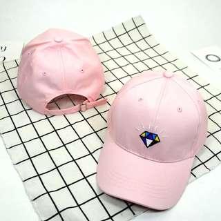 Preorder Unisex Caps