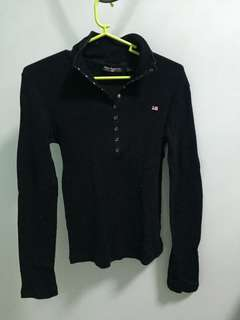 Polo Jeans Long Sleeves