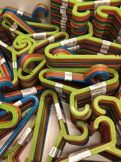 Ikea Children's Coat-Hanger
