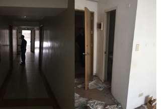 1 Bedroom Condominium at Sta.Ana